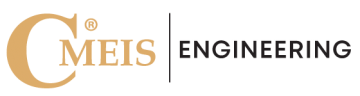 Cmeis Engineering sdn.bhd Logo