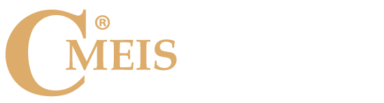 cmeis solutions Logo